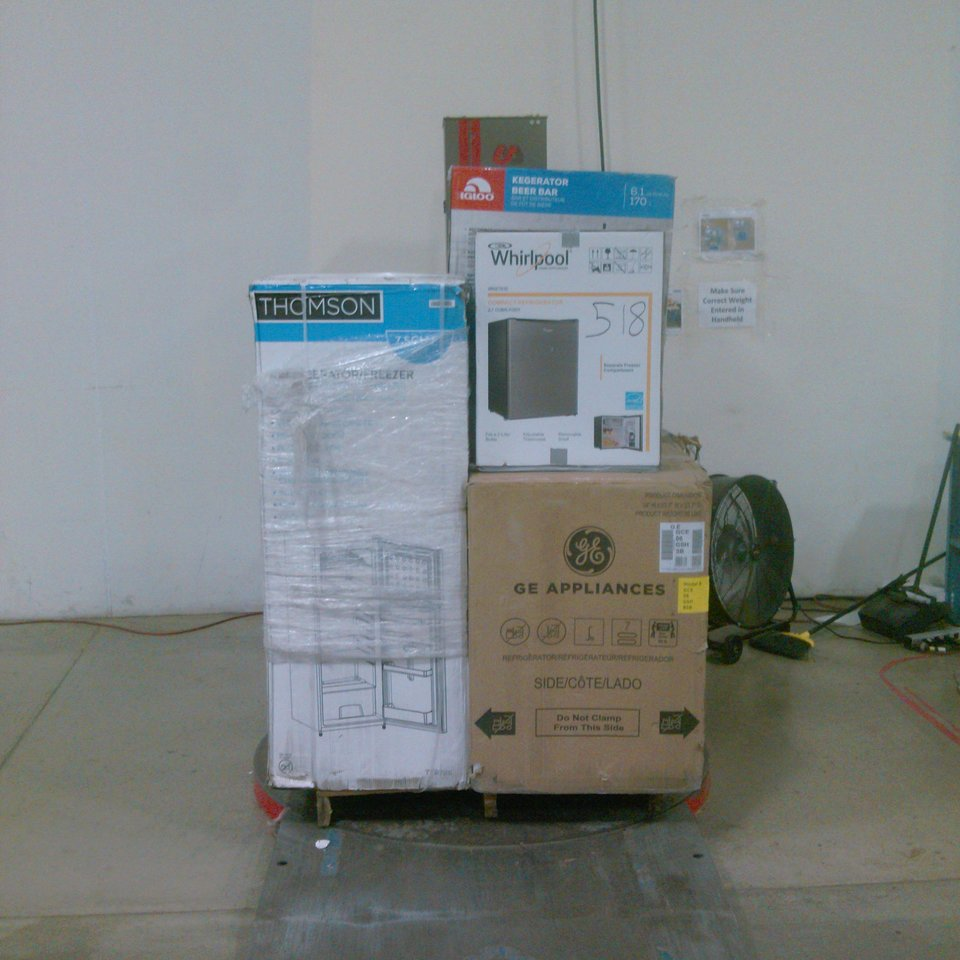 BULQ: Liquidation Bath & Bedding, Furniture & Decor, Kitchen ...