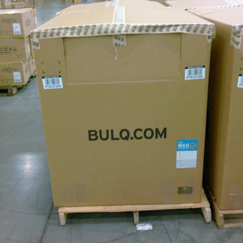 BULQ: New Price Drop - Toys & Games, Dolls & Stuffed Animals, Baby ...