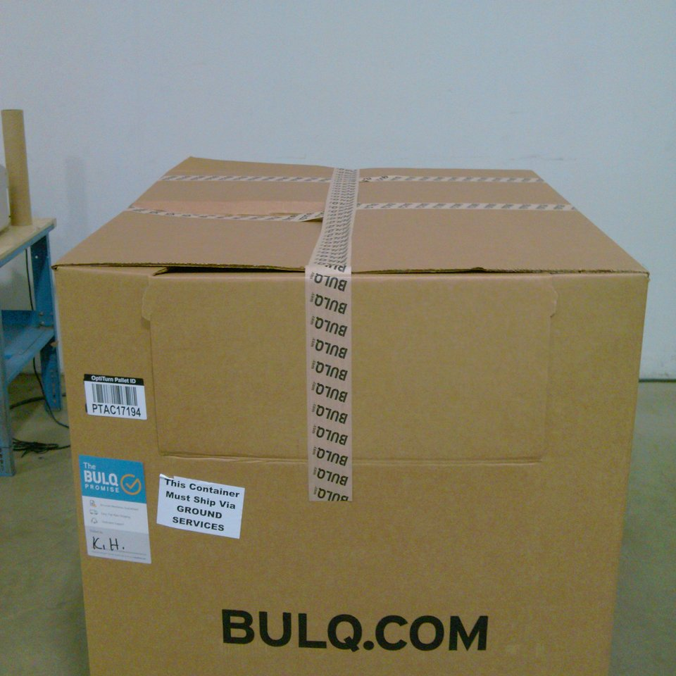 BULQ: New Price Drop - More General Merchandise, Bath & Beauty, More ...