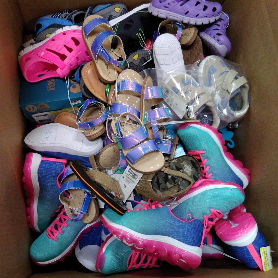4df0d8e4f2fadf champion shoes womens silver Sale