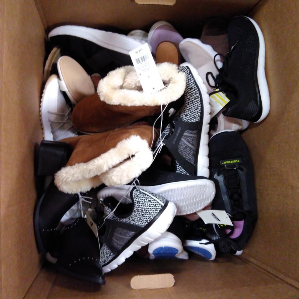 de6a7d578 BULQ  New Price Drop - Women s Shoes