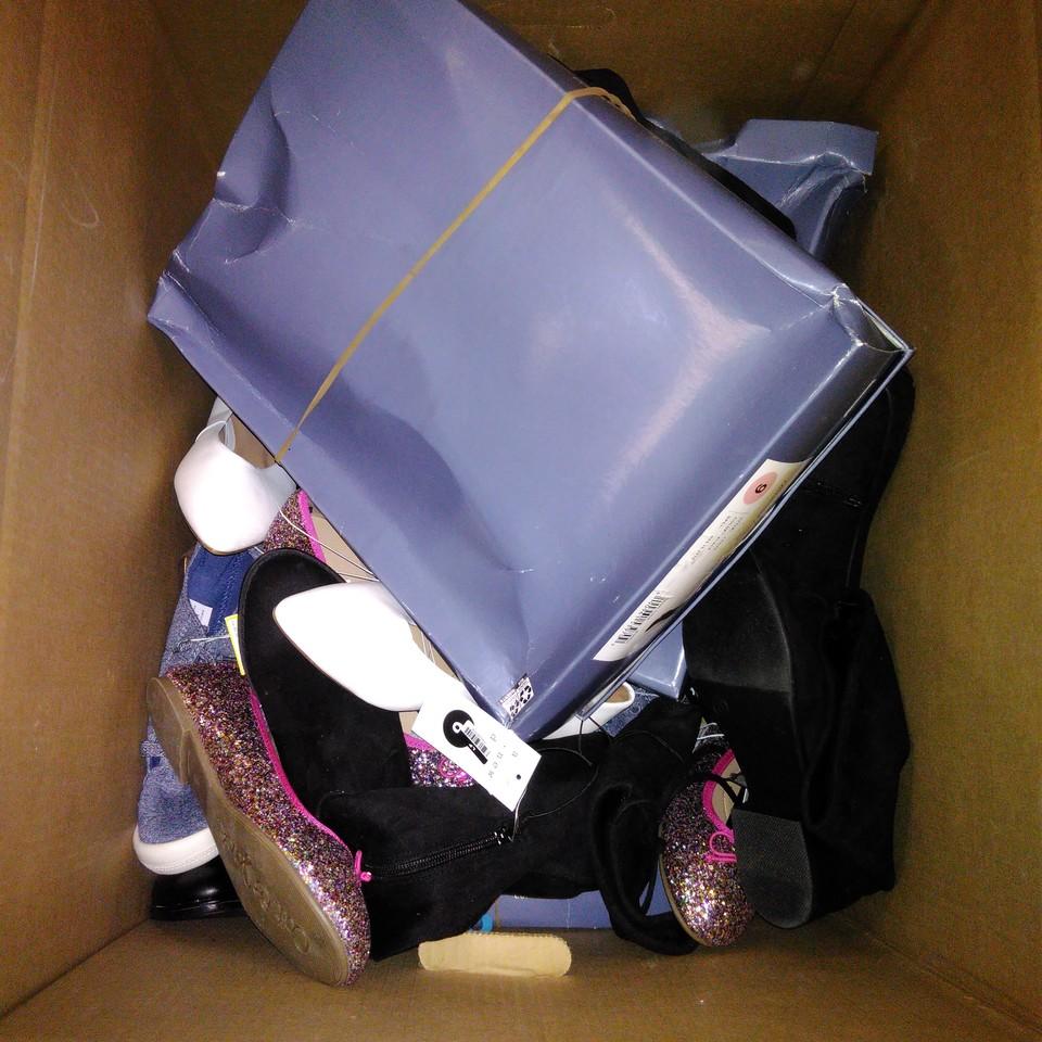 88116878c9b82 BULQ  New Price Drop - Women s Shoes   More