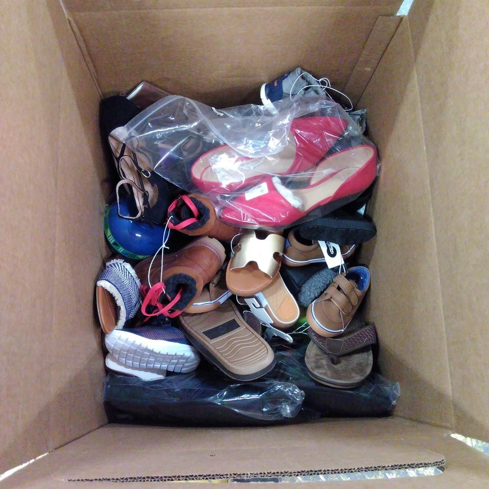 29ab86742ced0 BULQ  Liquidation Men s Shoes   More