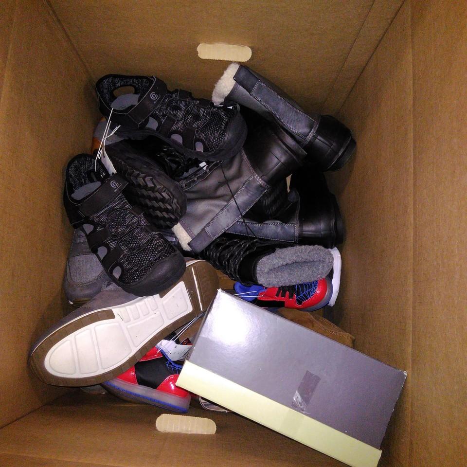 0d6946b2936a BULQ  New Price Drop - Men s Shoes