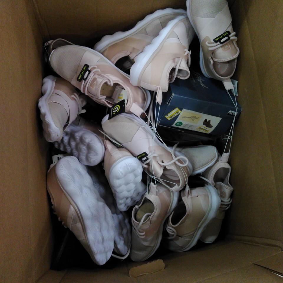 36a30306aa560 BULQ  New Price Drop - Women s Shoes