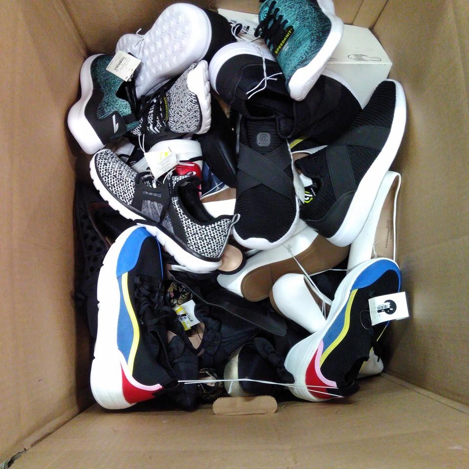55415c6f32d BULQ  New Price Drop - Women s Shoes