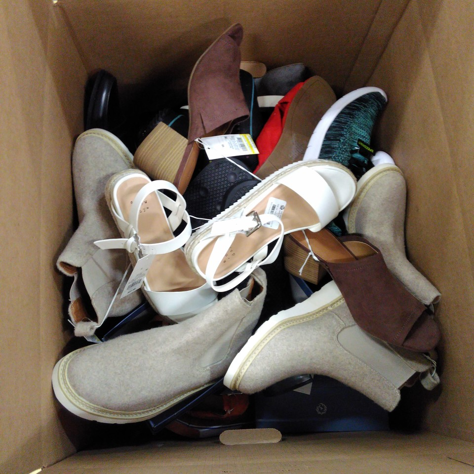 91326893c21b BULQ  New Price Drop - Women s Shoes