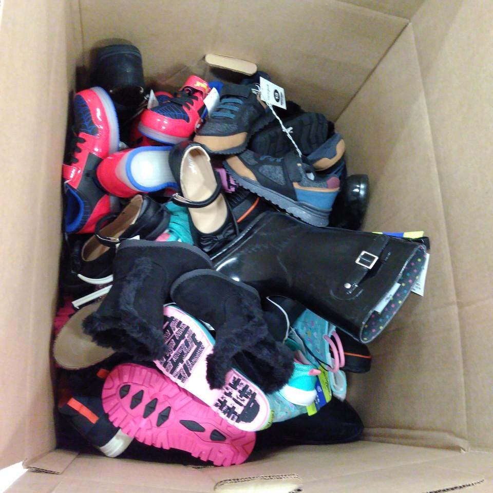 29dcf03e7a22 BULQ  New Price Drop - Women s Shoes