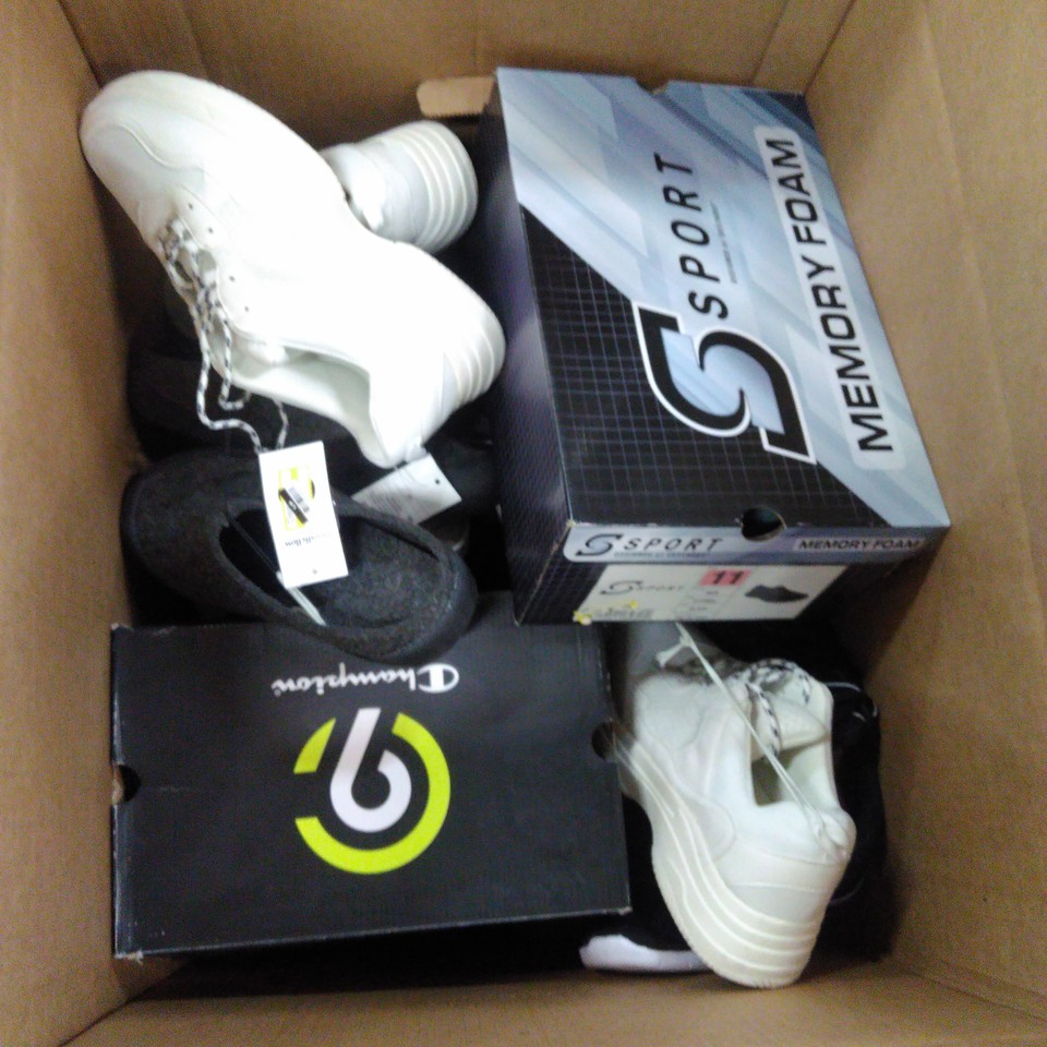 ebafc0af66d08 BULQ  New Price Drop - Men s Shoes