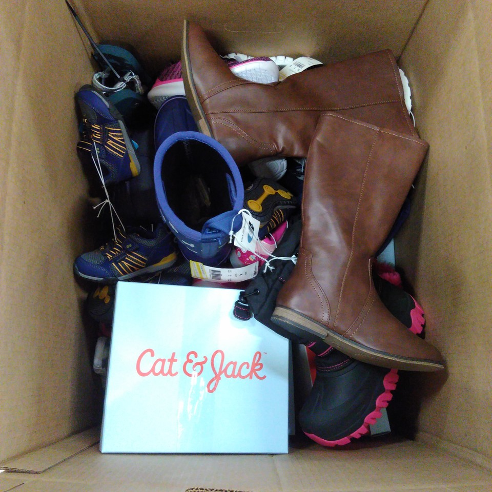ad501de67b BULQ  New Price Drop - Women s Shoes
