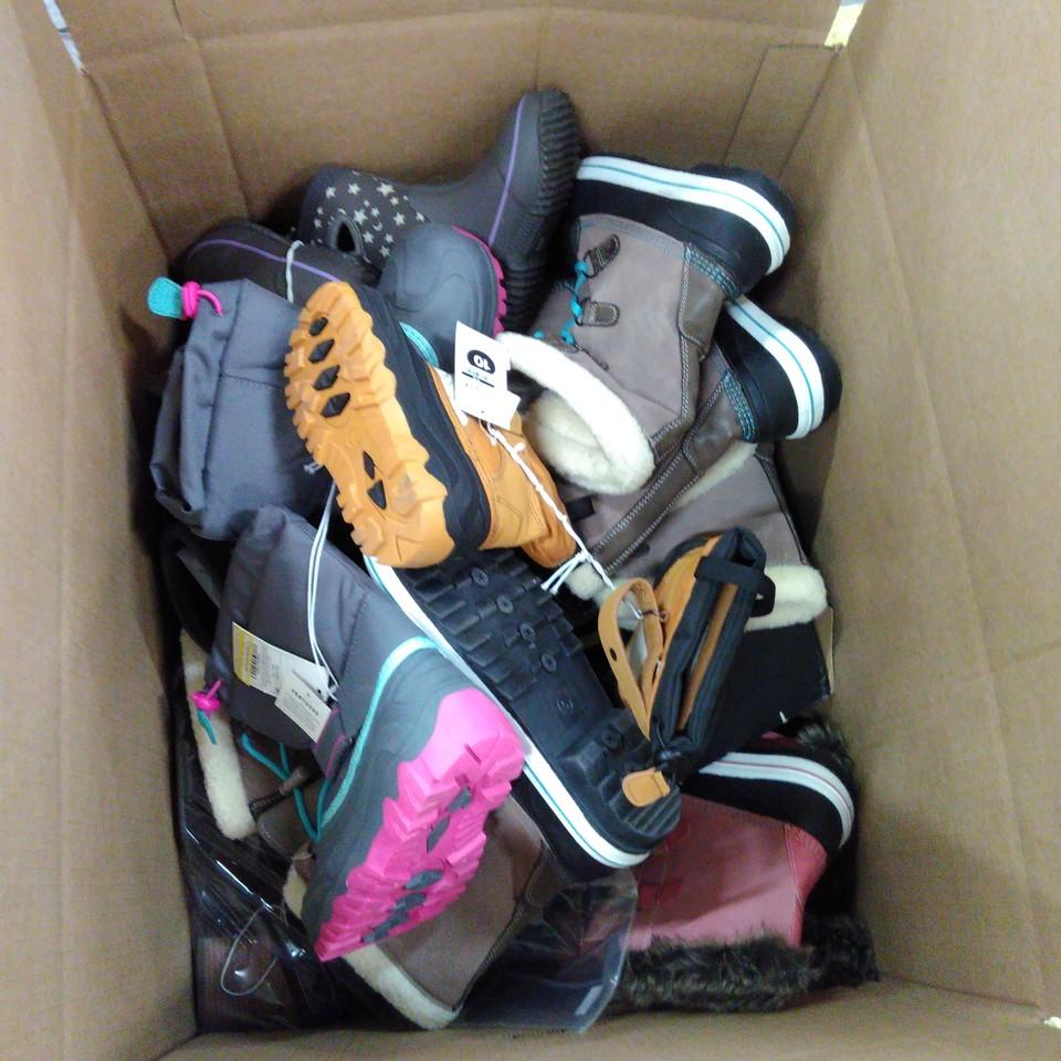 58de7fd3d7 BULQ  Liquidation Women s Shoes