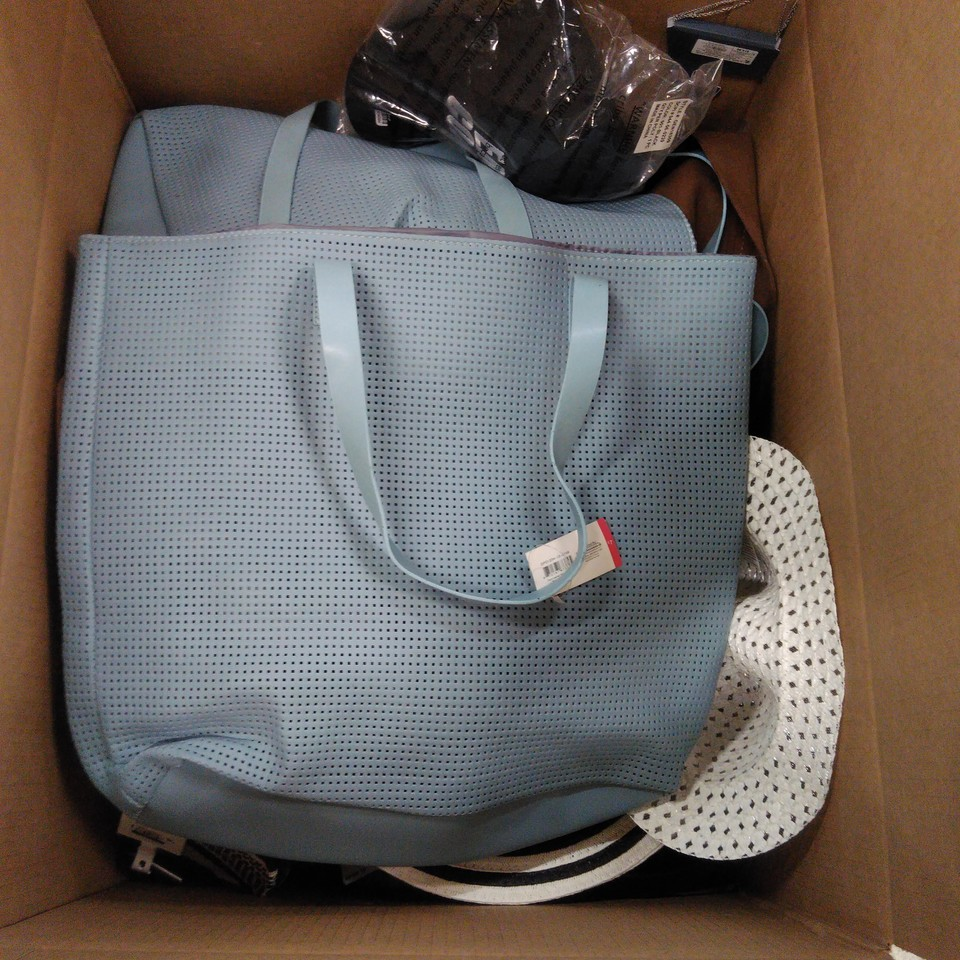 3a96c14be211af Women's Accessories, Men's Accessories - Under One Sky, Goodfellow & Co,  Wild Fable - Orig. Retail $747