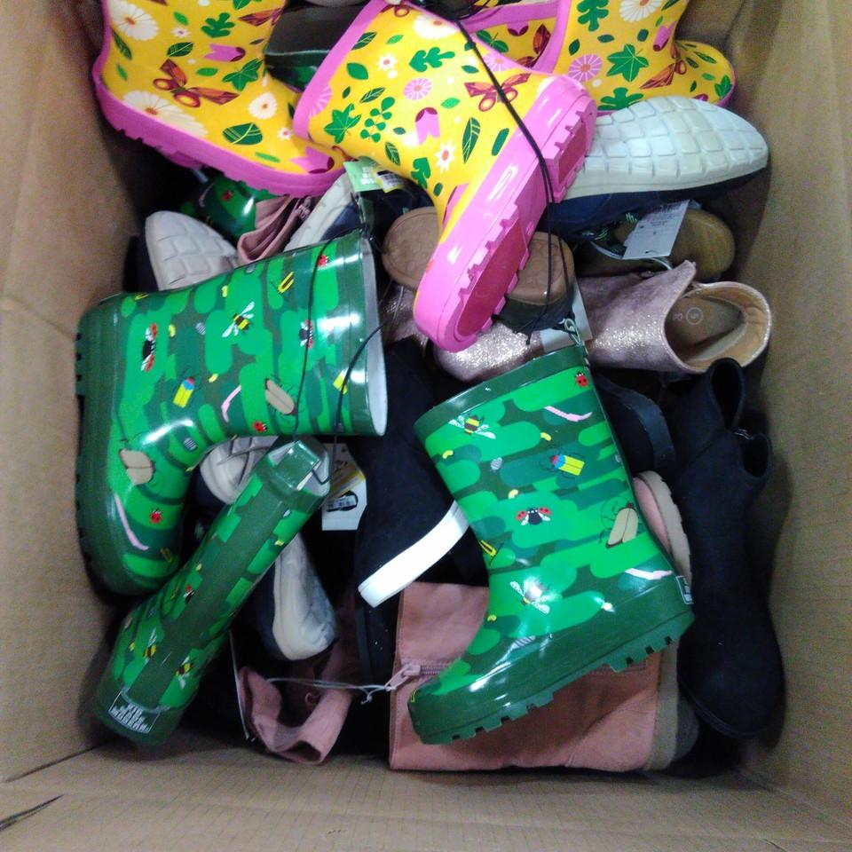 83f76ea711d Women's Shoes, Kids' & Baby Apparel, Men's Shoes - Cat & Jack, Surprize by  Stride Rite, art class