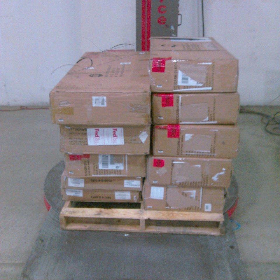 General Merchandise - camaflexi, Linon Home Decor Products, Southern  Enterprises